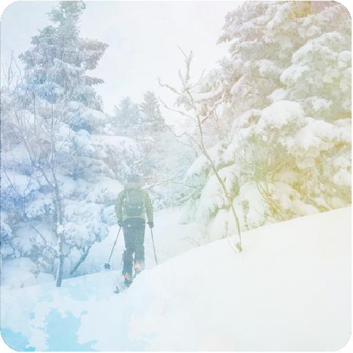 Boutons_hiver-Quoi-faire_Microtel-Lac-Megantic-02
