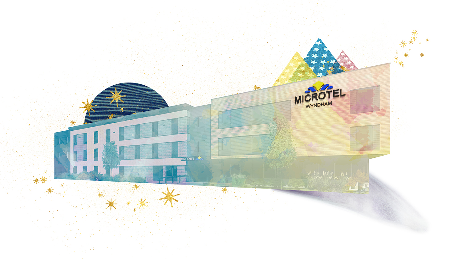 Hotel Megantic_Microtel-experience