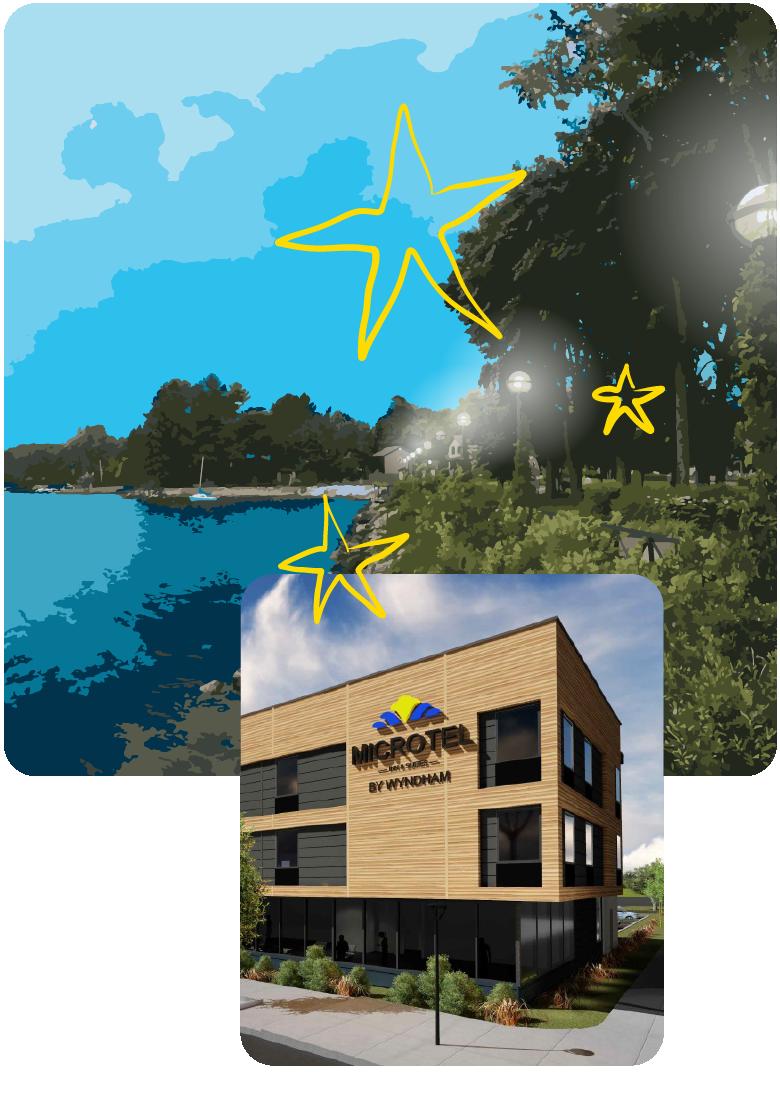 Lac-Megantic_Microtel_hotel-01