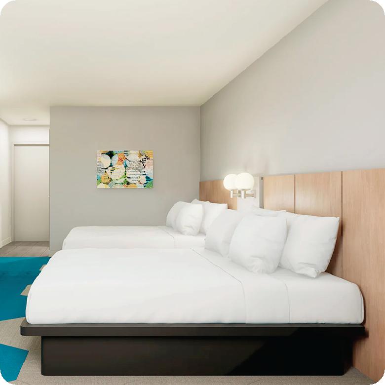 Lac-Megantic_Microtel_hotel-chambres-01