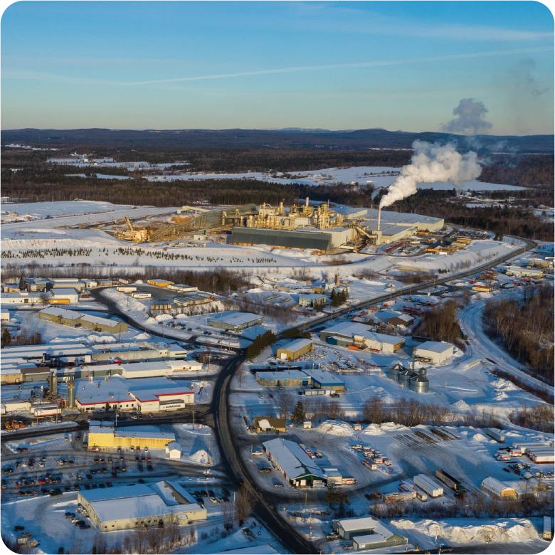 Lac-Megantic_Microtel_hotel-industrie-01